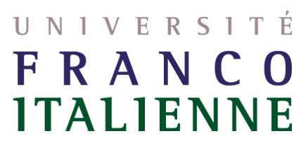 logo UFI