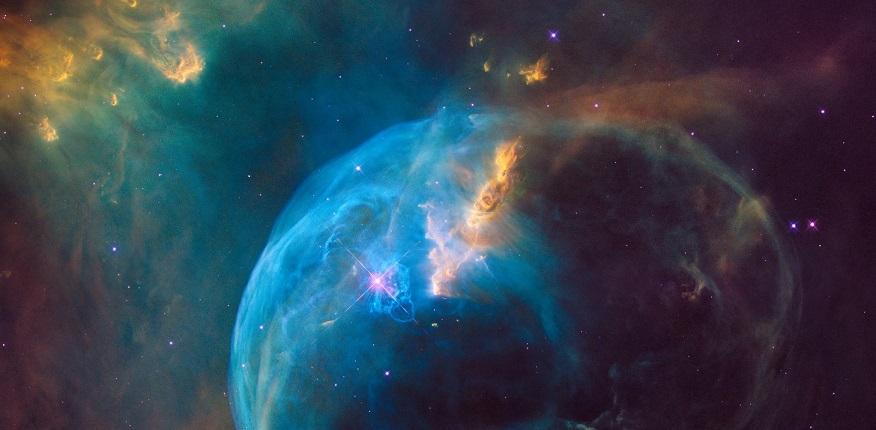 Galileo 2020