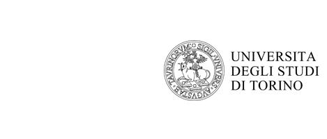 Logo de l'UGA et université de Turin